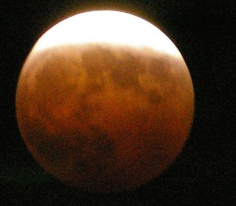 皆既月食10月8日 .jpg